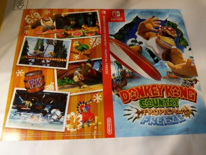 donkey-kong-country-tropical-freeze-wendecover