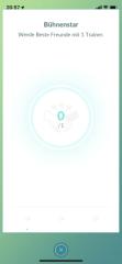 pokemon-go-medaille-beste-freunde