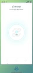 pokemon-go-medaille-tauschen