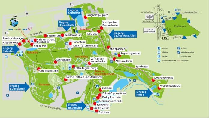 pokemon-go-westfalen-park-Karte