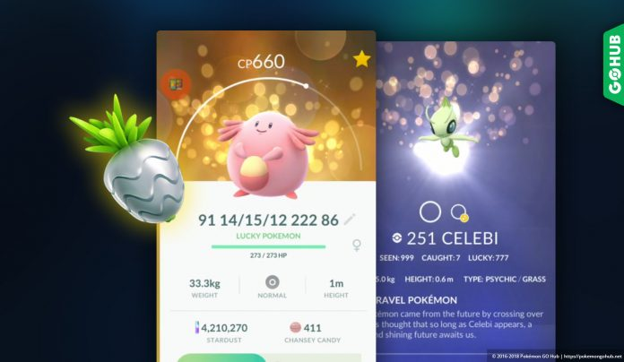 pokemon-go-update-0.111.2