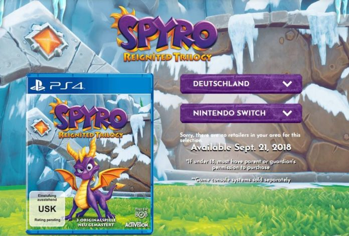 spyro-reignited-trilogy-nintendo-switch-e1532040972919-1024x695