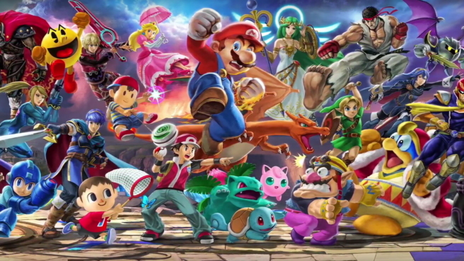super-smash-bros-ultimate-nintendo-switch-656x369