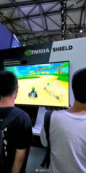 nvidia-shield-mario-kart-wii_01-150x300