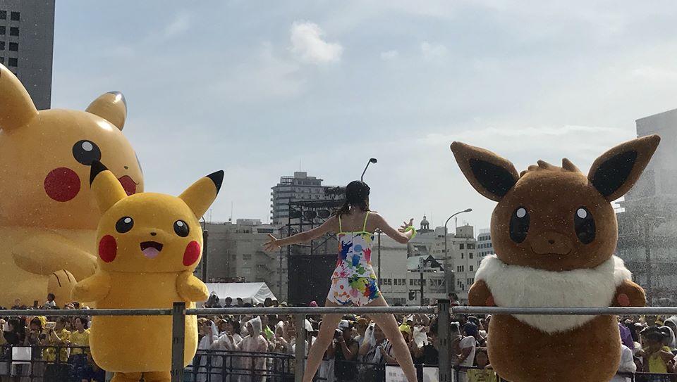 pikachu-outbreak-2018-splash-show