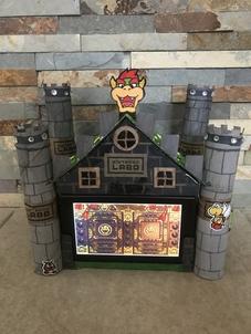 Nintendo-Labo-Fabrice-Doberva-aus-Frankreich-Bowsers-Schloss