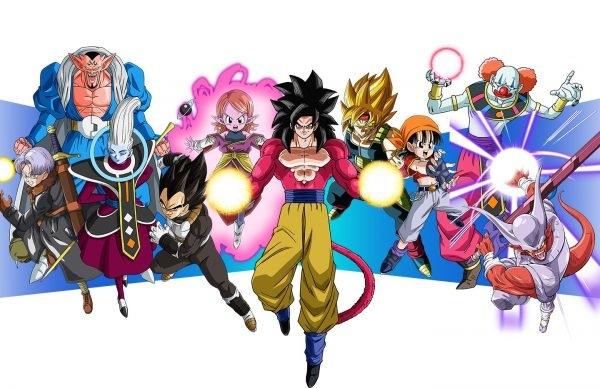 Super-DB-Heroes-WM_2018_10-21-18_006-600x388