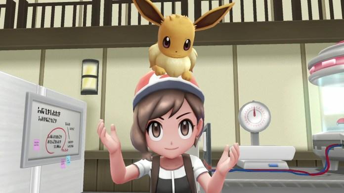 pokemon-lets-go-evoli-auf-kopf
