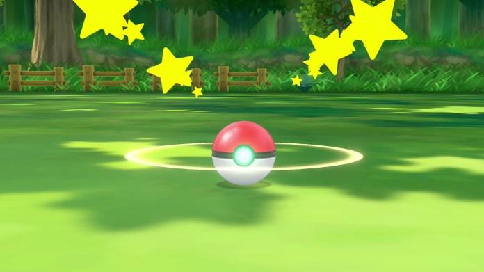 pokemon-lets-go-pokemon-gefangen