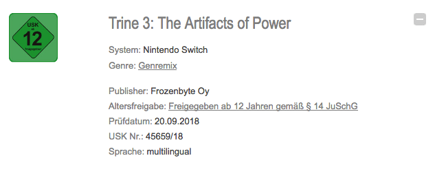 trine-3-the-artifacts-of-power-nintendo-switch-usk
