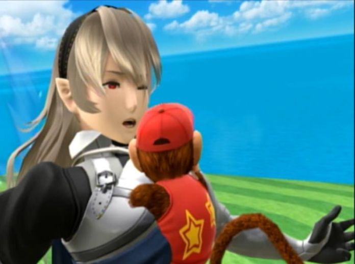 diddy-kong-super-smash-bros-ultimate-6