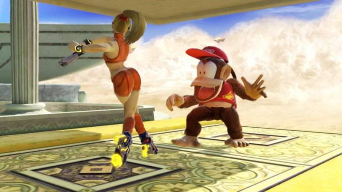 diddy-kong-super-smash-bros-ultimate-8