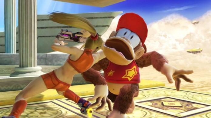 diddy-kong-super-smash-bros-ultimate-9