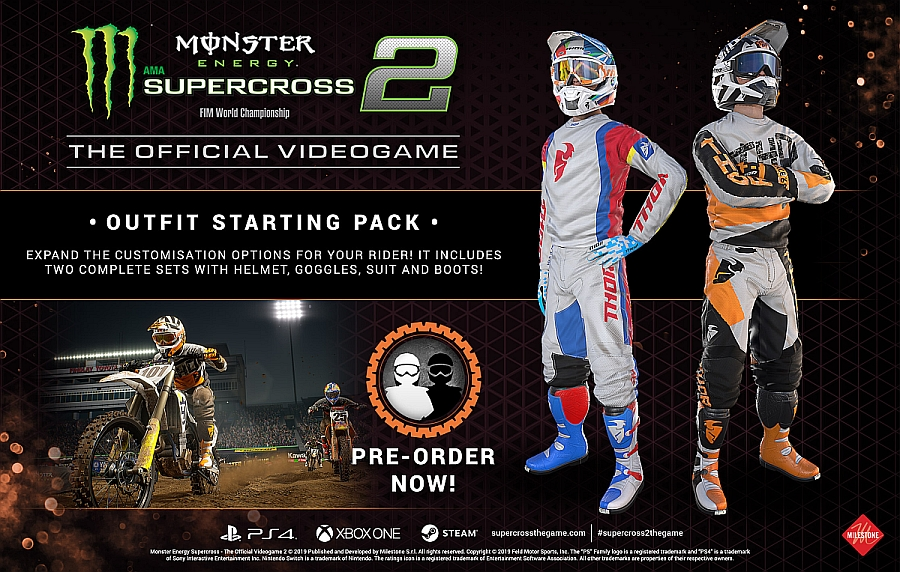 Monster-Energy-Supercross-The-Official-Videogame-2-Outfit-Starting-Pack