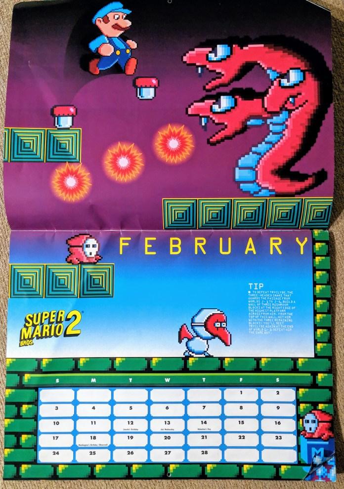 nintendo-the-power-game-1991-kalender-februar-720x1024
