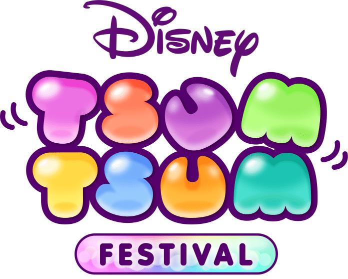 Disney_TSUMTSUM_Festival_1550137239