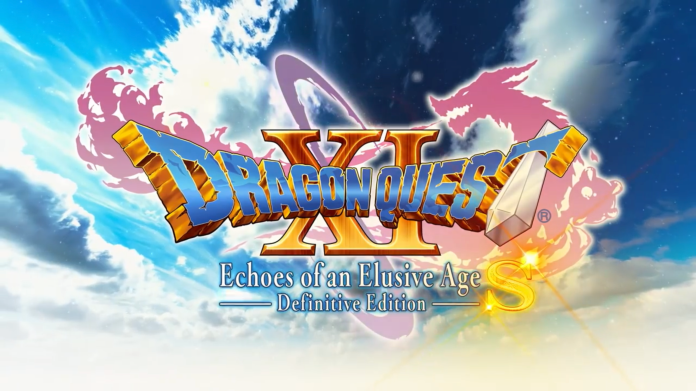 Dragon-Quest-XI-S-Streiter-des-Schicksals-Definitive-Edition