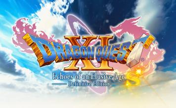 Dragon-Quest-XI-S-Streiter-des-Schicksals-Definitive-Edition