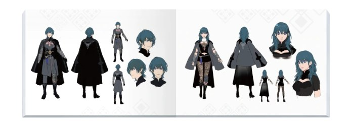 Fire-Emblem-Three-Houses_2019_03-08-19_003