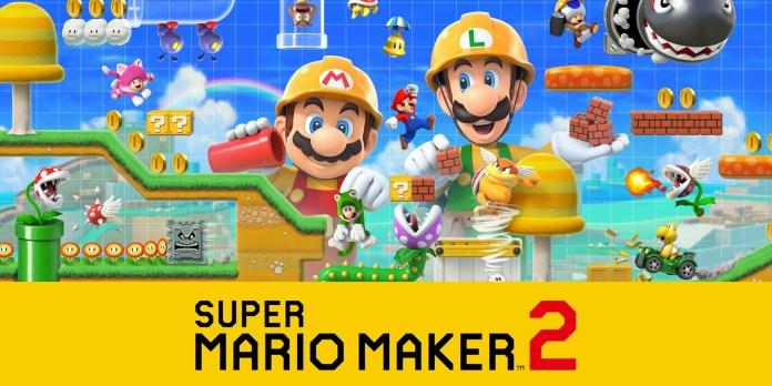 Super-Mario-Maker-2-1024x512