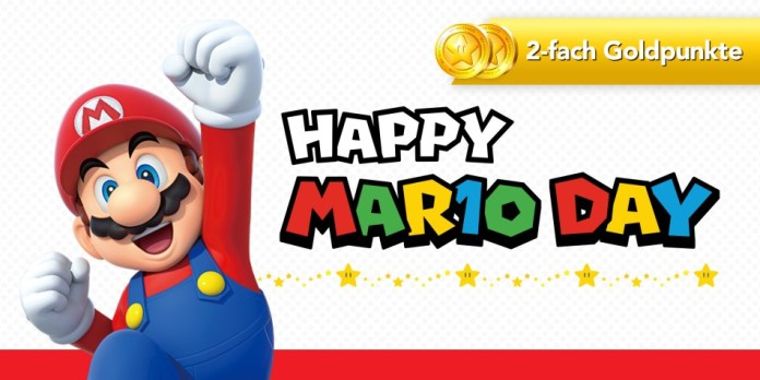 happy-mar10-day-2019