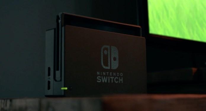 nintendo-switch-einheit-mit-dock-ohne-joy-con