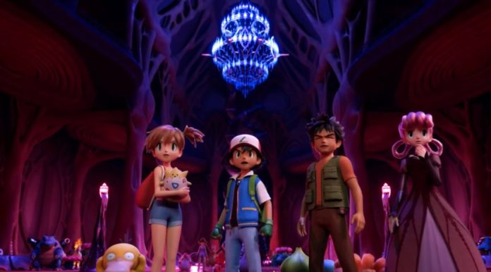pokemon-der-film-ash-misty-rocko-3d-1038x576-1024x568