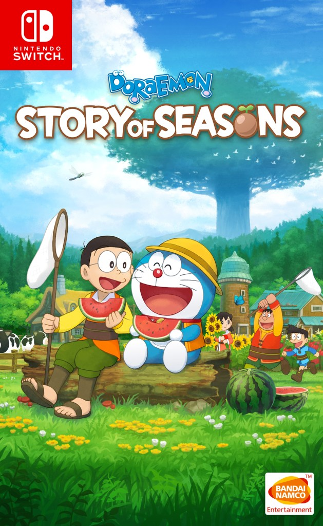 Doraemon-Packshot-2D-SWITCH_Unrated_1556028488-629x1024