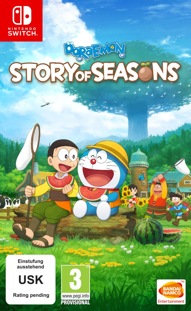 Doraemon-Packshot-2D-SWITCh_USKPegi_1556028489-629x1024