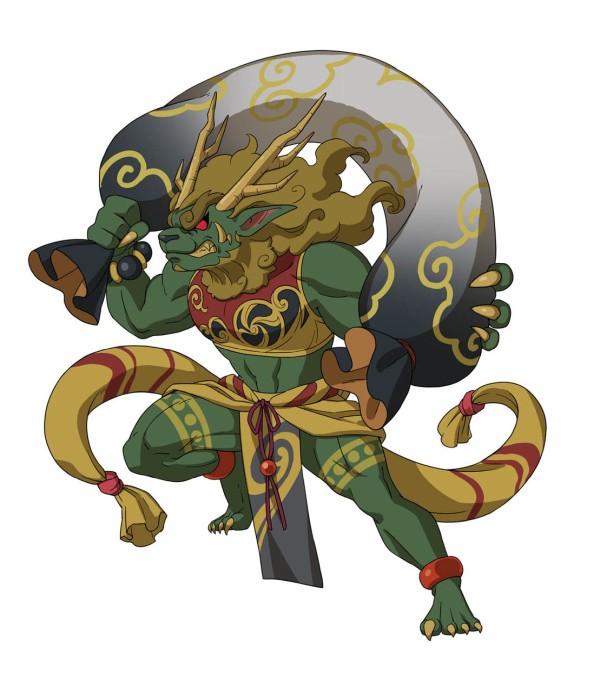 Yo-kai-Watch-4_2019_04-15-19_007