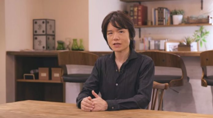 masahiro-sakurai-1038x576