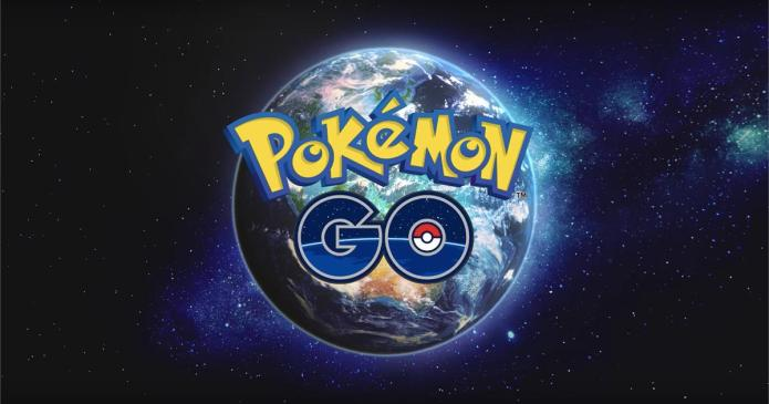 pokemon-go-earth-day