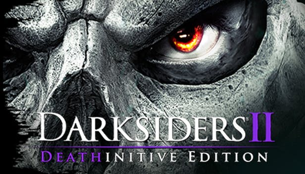 Darksiders-II-Deathinitive-Edition