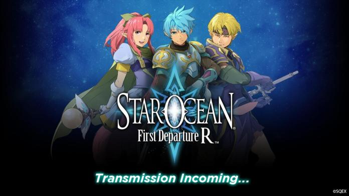 Star-Ocean-Switch