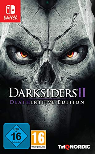 darksiders-2-deathinitive-edition-cover-nintendo-switch