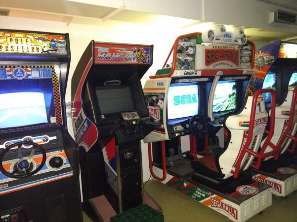 insert-coins-automaten2