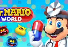 Dr.-Mario-World