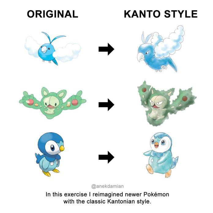 neue-pokemon-im-kanto-stil-2
