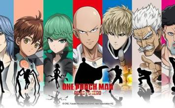 one-punch-man-road-to-hero