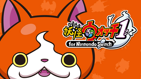 Yo-kai-Watch-1-Switch_07-28-19