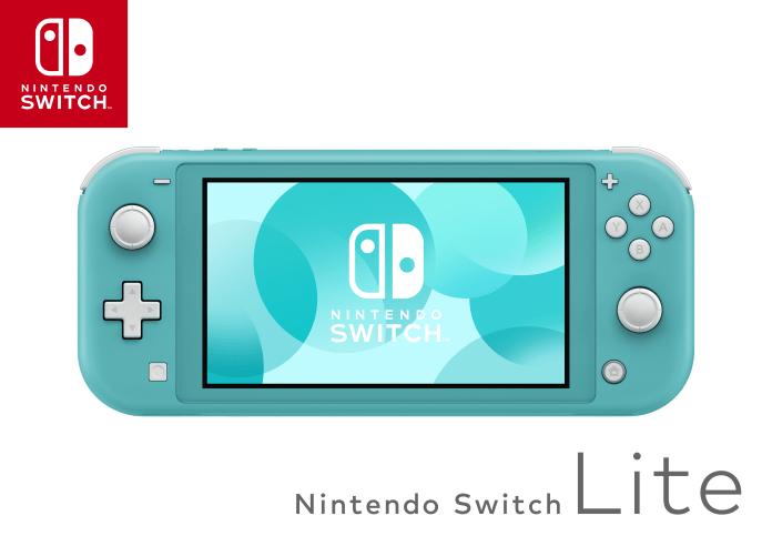 nintendo-switch-lite_produktfoto_hdhs_001_imgeba_f_r_ad-0