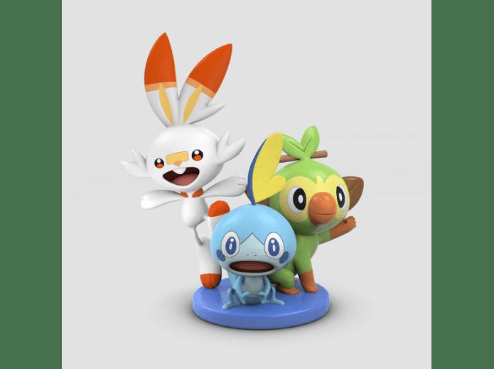 pokemon-schwert-schild-figur-mediamarkt-saturn