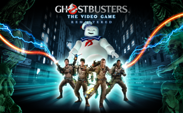 ghostbuster-the-video-game-remastered_keyart_4k