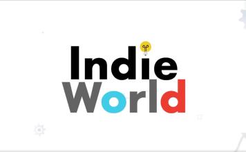 nintendo-indie-world
