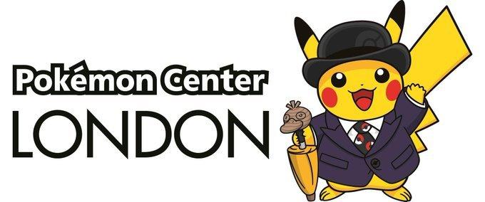 pokemon-center-london