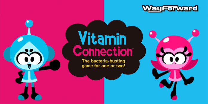 vitamin-connection-switch