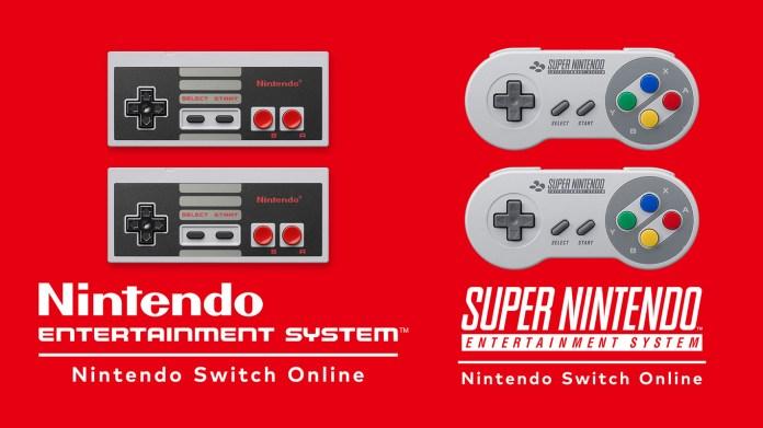 NES-SNES-712x400@2x
