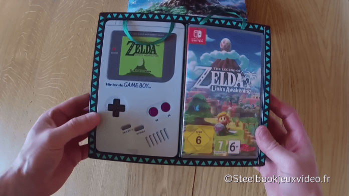The-Legend-Of-Zelda-Links-Awakening-Limited-Edition