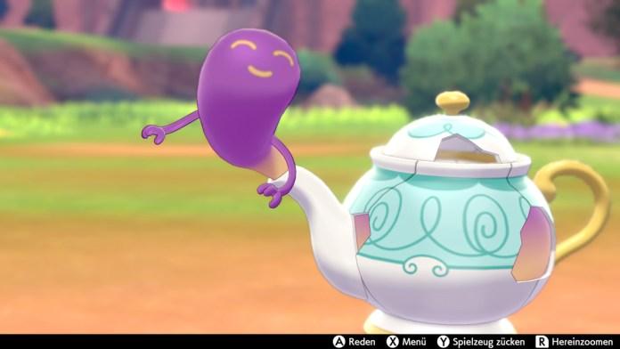 mortipot-pokemon-schwert-schild