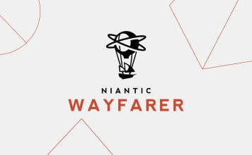 niantic-wayfarer-pokemon-go-ingress-harry-potter-wizards-unite